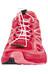 Salomon Sonic Pro Trailrunning Shoes Women lotus pink/lotus pink/madder pink